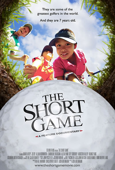 the-short-game-poster_400