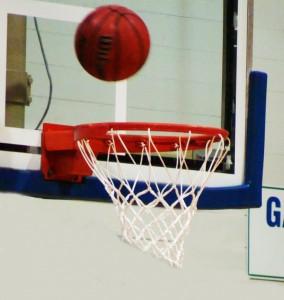 Basketball. Maui Now image.