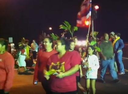 Image courtesy Project Aloha ʻĀina.