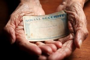 SmartAsset Social Security image
