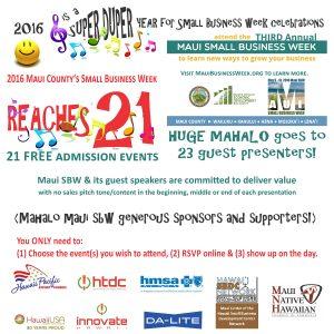 2016-MauiSBW-Celebrates-21-23
