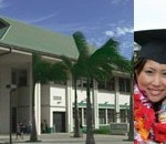UH Maui College Opens First Apple Authorized IT Training Center in Hawaii