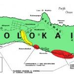 File image Molokai.