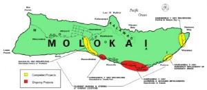 molokai_large_01