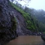 01b_mudslide_2009_04_24_county1