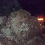 4_county-of-maui-photo_kahakuloa-rockfall_april-24_2009-2