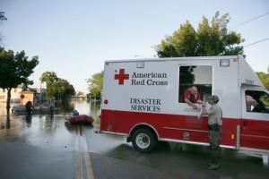 File Photo by: Talia Frenkel/American Red Cross.