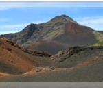 Image Courtesy Haleakala National Park.