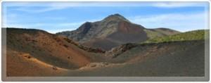 Image Courtesy Haleakala National Park.
