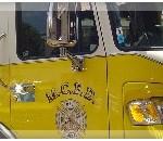 MFD UPDATES:  KAUNAKAKAI GROUNDBREAKING; BIODIESEL FIRE AT CENTRAL MAUI LANDFILL; HOUSE FIRE IN KAUNAKAKAI