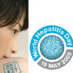 WAILUKU OFFERS FREE HEPATITIS B AND C SCREENINGS FOR WORLD HEPATITIS DAY