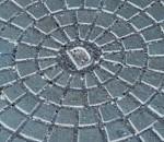 manhole_cropped_330