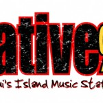 MAUI'S ISLAND MUSIC STATION, NATIVE 92.5 UNVEILS STAFF OF 5 FRESH FACES