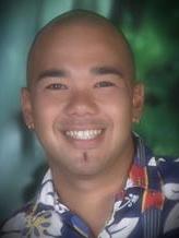 """Kawika """"KawikaVeeka"""" Duey leads a team of fresh new faces for Maui's newest radio station, Native 92.5 FM."""