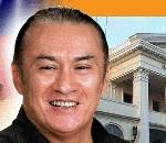 ILOCOS NORTE GOVERNOR TO MAKE MAUI VISIT