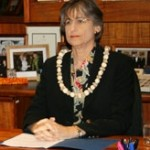 HAWAII STATE WORKERS FURLOUGHED UNDER BUDGET PLAN
