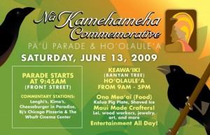 Image courtesy Lahaina Hawaiian Civic Club.