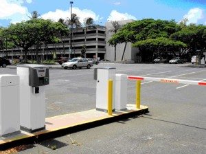 Photo Courtesy: Hawaii state Department of Transportation.