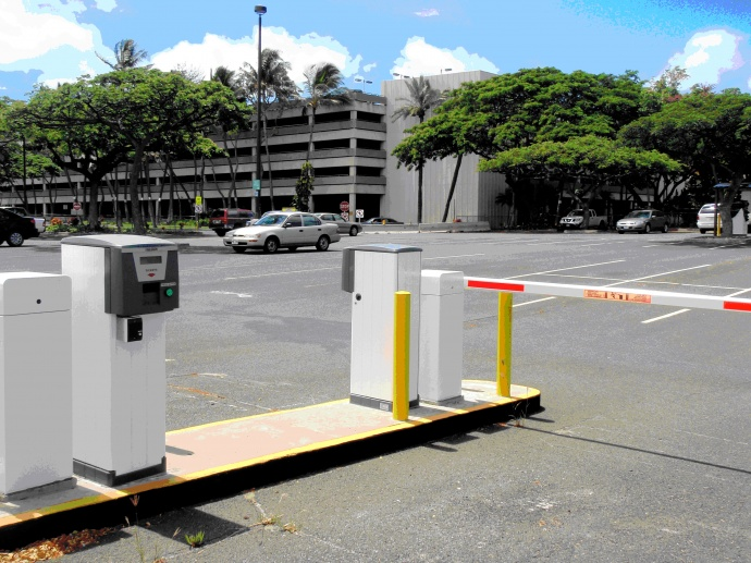 Images And Places Pictures And Info Honolulu