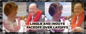 lingle_inouye_330b