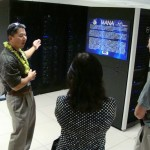 "Supercomputer, ""MANA"" Tasked with the Power to Perform"