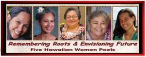 Image Courtesy:  Maui Arts & Cultural Center