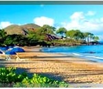 Image courtesy Makena Beach & Golf Resort Maui.