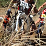 14th XTERRA World Championships Comes To Makena