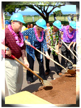 Maui Now : Next Phase Of Lahaina Bypass Opens For Bids