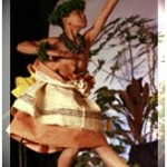 VIDEO:  MauiNow Highlights Hula O Na Keiki