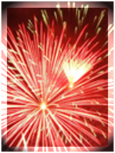 fireworks_164