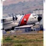 UPDATE: Pilot Safe After Ditching Plane NE of Maui