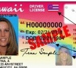 Hawaii State Drivers License Gets a New Look February 1