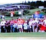 PGA Tour Season Opener To Tee Off At Kapalua With SBS Championship