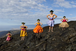 Image Courtesy Maui Arts & Cultural Center.