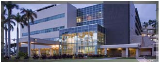 Maui Memorial Medical Center courtesy image, MMMC.