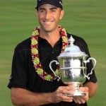 Ogilvy wins by 1 in SBS at Kapalua