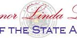 Governor Lingle Delivers 8th and Final State of the State Address