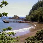 Community Meeting to Address Hāna Bay Septic System