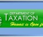 General Excise Taxpayers Required to File New Survey