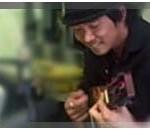 VIDEO: Jake Shimabukuro on tap at the MACC