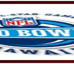 Pro Bowl to Return to Hawaii in 2011