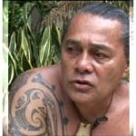 VIDEO: Uhane Pohaku, The Spirit of the Stone