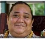 Maui kumu Uluwehi Guerrero garners seven Na Hoku nominations