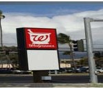 Walgreens Opens Second Full-Service Store on Maui