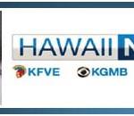National Reporter Teri Okita returns to Hawaii TV