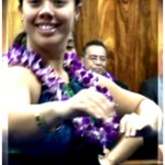 VIDEO: Halau Ke'alaokamaile & Kumu Keali'i Reichel honored by Council