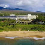 $95 million Mortgage Lender Bid prevails in sale of Makena Beach & Golf Resort