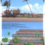 Six-story Medical Plaza project planned for Kahului Industrial area