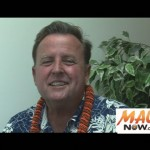 Click image to view Candidate Profile VIDEO of Gary Hooser, candidate for Lt. Governor for the state of Hawaii.
